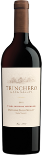 Trinchero Merlot Day Break 2010 750ml